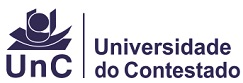 Universidade do Contestado - UnC
